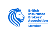 British Insurance Brokers' Association
